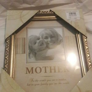 Other - Mother Home Decor